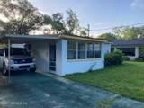 5831 Abelia Rd - Photo 3