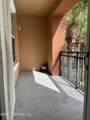 10435 Mid Town Pkwy - Photo 3