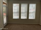 10435 Mid Town Pkwy - Photo 33