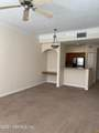 10435 Mid Town Pkwy - Photo 35