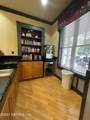 10435 Mid Town Pkwy - Photo 80