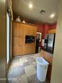 10435 Mid Town Pkwy - Photo 86