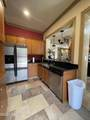 10435 Mid Town Pkwy - Photo 87