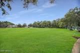10537 Castlebar Glen Dr - Photo 27