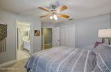 1852 Hickory Trace Dr - Photo 31