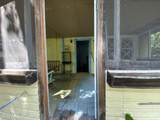 2371 Jayson Ave - Photo 4