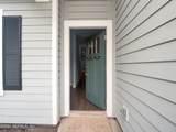 1129 Makua Ave - Photo 4