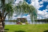 103 Tall Palms Ln - Photo 1