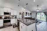 1194 Summer Springs Dr - Photo 12