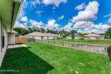 1194 Summer Springs Dr - Photo 26