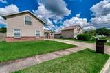 1194 Summer Springs Dr - Photo 4