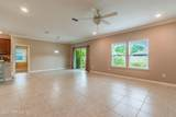 36 Crown Colony Rd - Photo 18