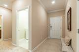 36 Crown Colony Rd - Photo 19