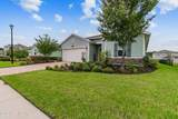 36 Crown Colony Rd - Photo 2
