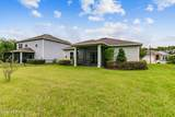 36 Crown Colony Rd - Photo 29