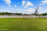 36 Crown Colony Rd - Photo 30