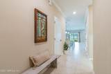 36 Crown Colony Rd - Photo 4