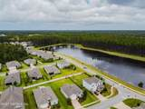 36 Crown Colony Rd - Photo 47