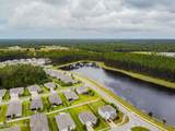 36 Crown Colony Rd - Photo 52