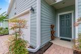 36 Crown Colony Rd - Photo 60