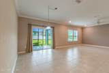 36 Crown Colony Rd - Photo 65