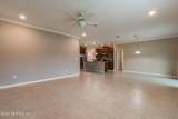 36 Crown Colony Rd - Photo 68