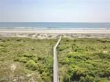 20 Oceanside Cir - Photo 60