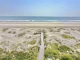 20 Oceanside Cir - Photo 61