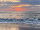 20 Oceanside Cir - Photo 62