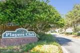 1639 Players Club Dr - Photo 32