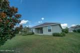 3328 Ridgeview Dr - Photo 17