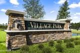 3464 Village Park Dr - Photo 4