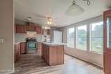 245 Barco Rd - Photo 14