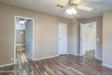 245 Barco Rd - Photo 20