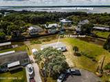 245 Barco Rd - Photo 4
