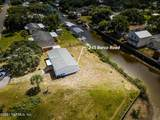245 Barco Rd - Photo 5