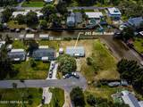245 Barco Rd - Photo 6