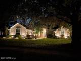 164 Ivy Lakes Dr - Photo 2