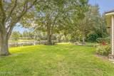 164 Ivy Lakes Dr - Photo 53