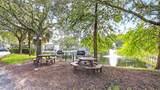 13703 Richmond Park Dr - Photo 3