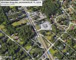 8310 New Kings Rd - Photo 5