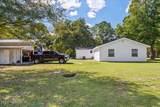13692 Cedar Creek Dr - Photo 21