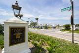 1649 Atlantic Beach Dr - Photo 56