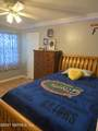 2356 Sterling Way - Photo 20