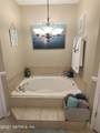 2356 Sterling Way - Photo 31