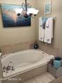 2356 Sterling Way - Photo 32