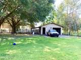 820 Golf Club Rd - Photo 13
