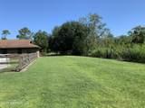 820 Golf Club Rd - Photo 15