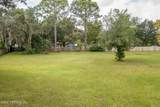 538 Mulberry Dr - Photo 10