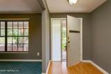538 Mulberry Dr - Photo 11